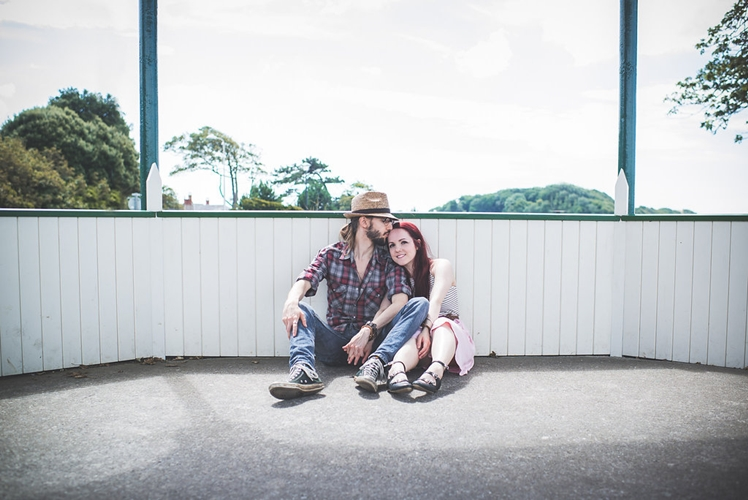 GeorgeAmy-engagement-photography-lowres-32