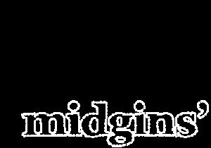 Logo Cutout Bordered resized 4