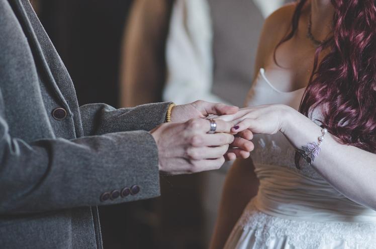 AmyGeorgewedding2015-132