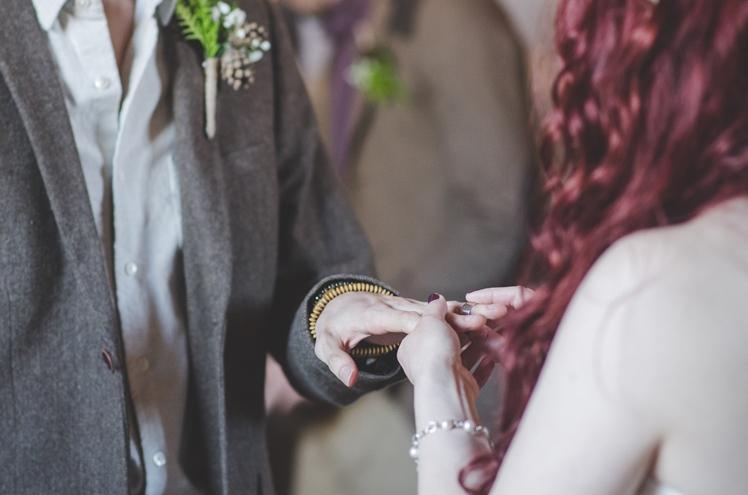 AmyGeorgewedding2015-135