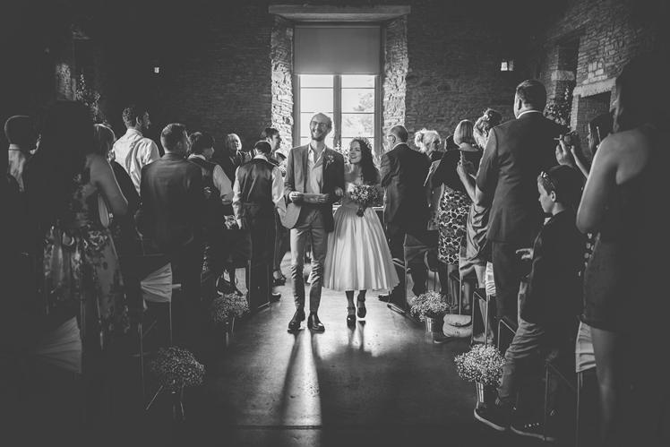AmyGeorgewedding2015-171