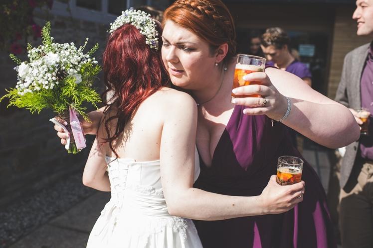 AmyGeorgewedding2015-176