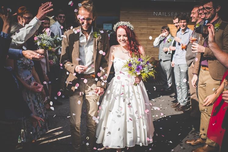 AmyGeorgewedding2015-190
