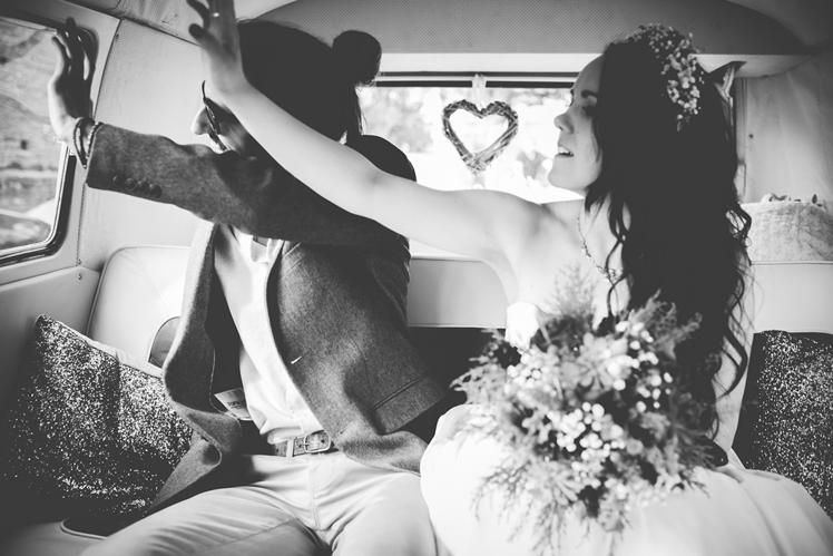 AmyGeorgewedding2015-205