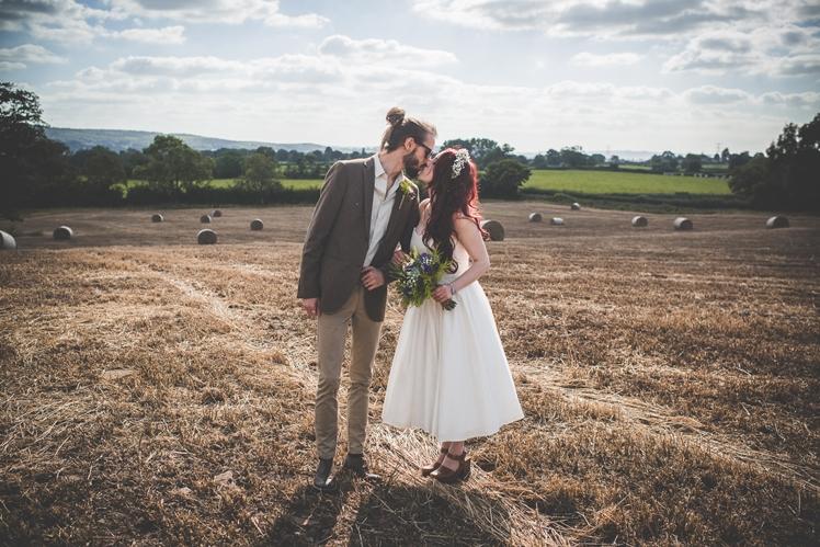 AmyGeorgewedding2015-241