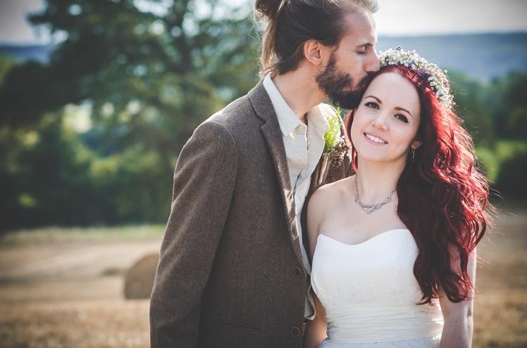 AmyGeorgewedding2015-270