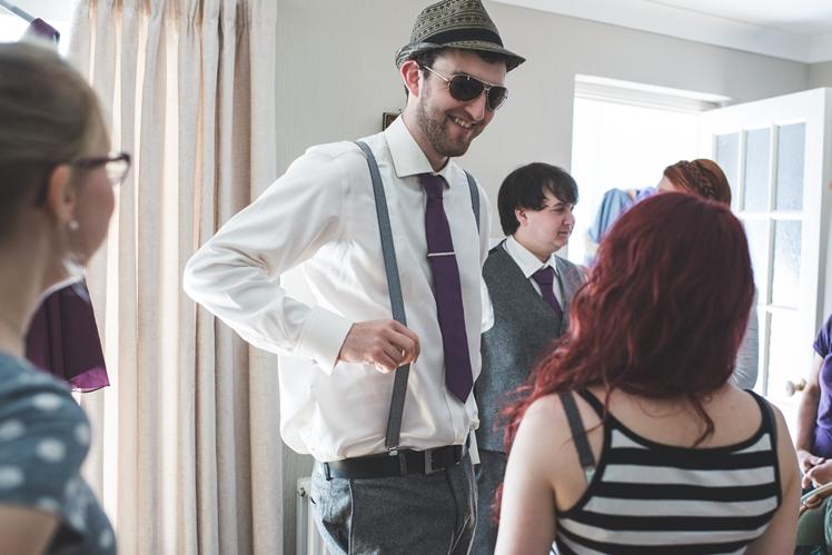 AmyGeorgewedding2015-28