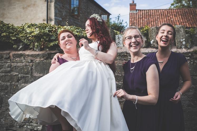 AmyGeorgewedding2015-301