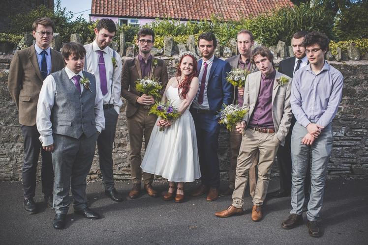 AmyGeorgewedding2015-314