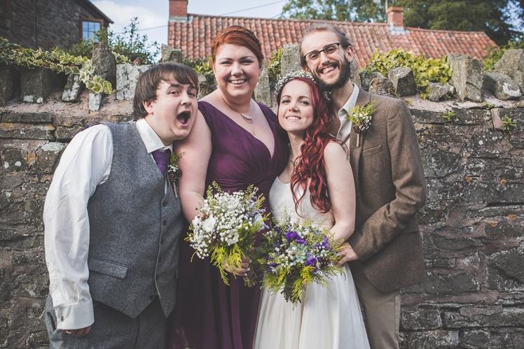 AmyGeorgewedding2015-322