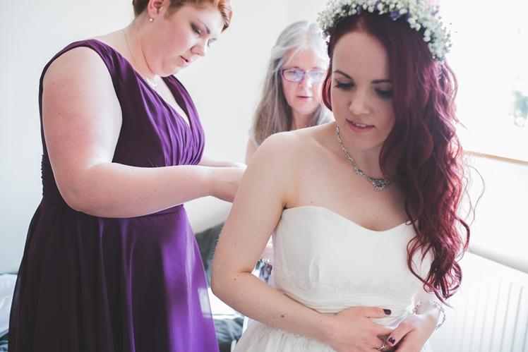 AmyGeorgewedding2015-37