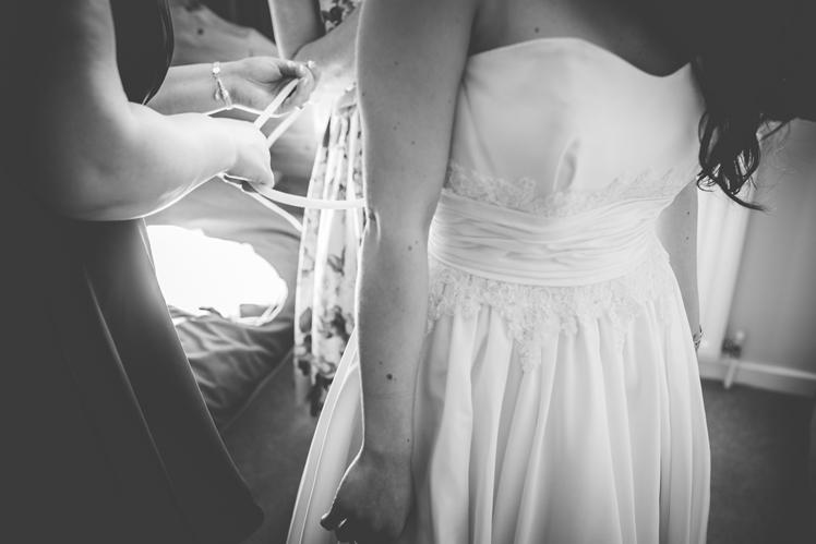 AmyGeorgewedding2015-43