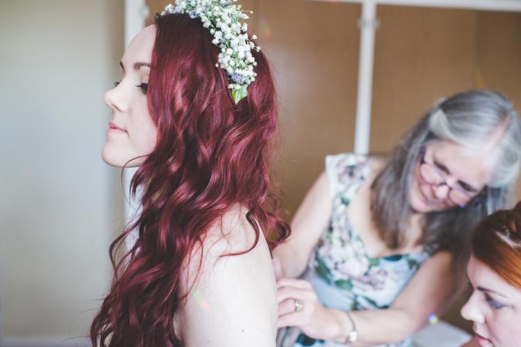 AmyGeorgewedding2015-50
