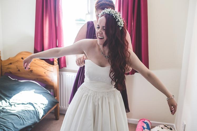 AmyGeorgewedding2015-53