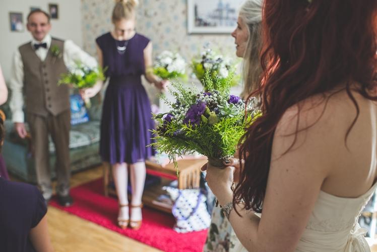 AmyGeorgewedding2015-67