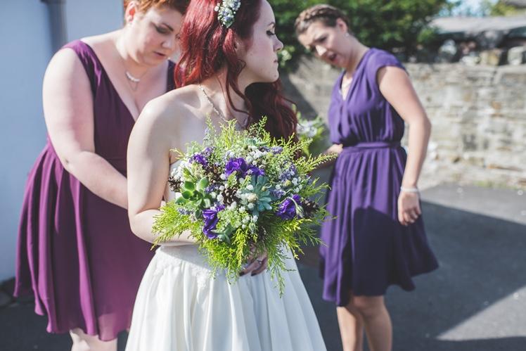 AmyGeorgewedding2015-86