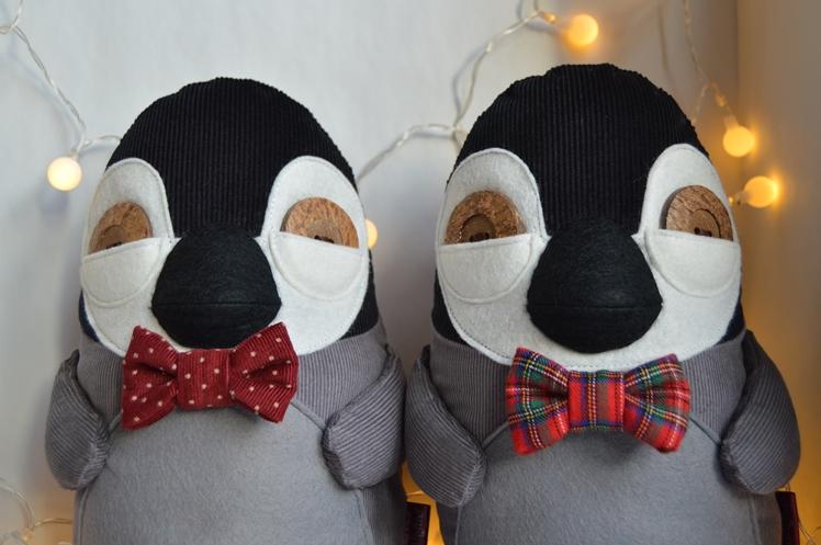 christmaspenguins2