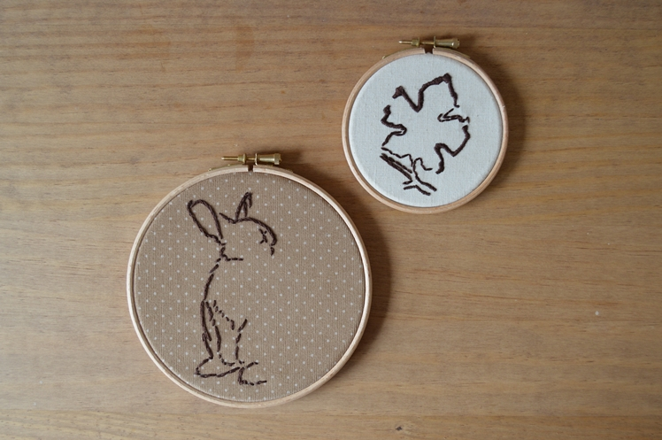 10embroideryhoops