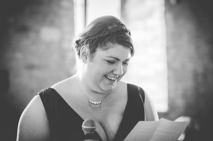 AmyGeorgewedding2015-441