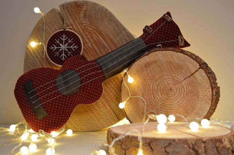midgins ukulele