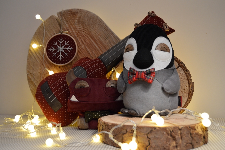 midgins christmas