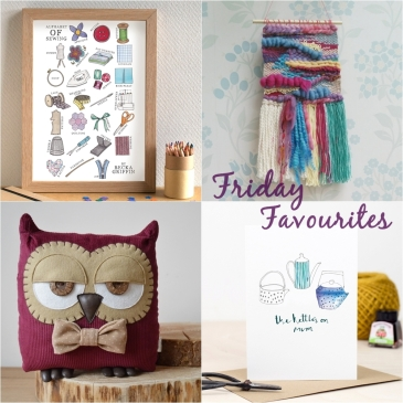 mothers day friday favourites midgins' blog