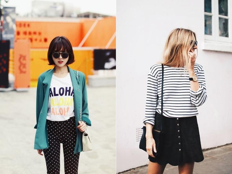 Fashion Inspiration Midgins' Blog