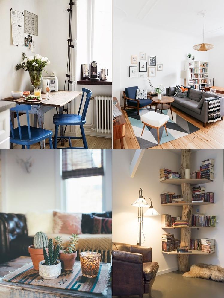 Interior Inspiration Midgins' Blog