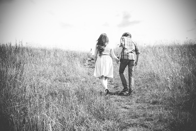 GeorgeAmy-engagement-photography-lowres-11