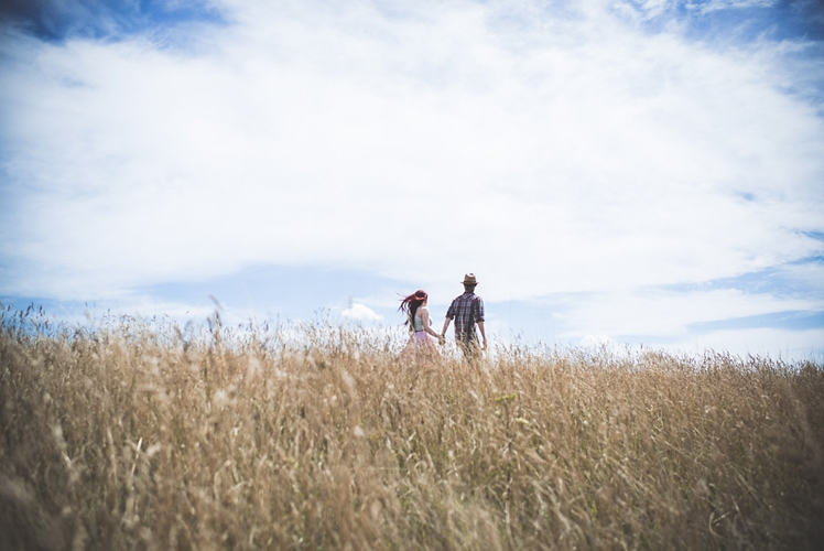 GeorgeAmy-engagement-photography-lowres-13