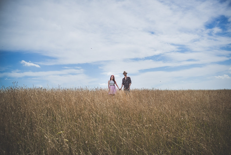 GeorgeAmy-engagement-photography-lowres-15
