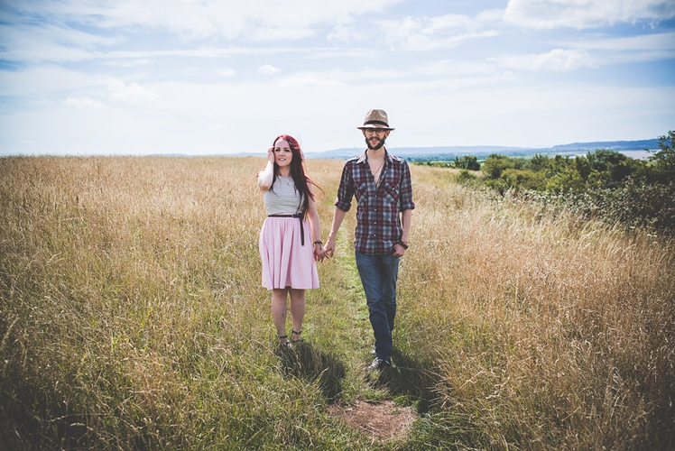 GeorgeAmy-engagement-photography-lowres-16