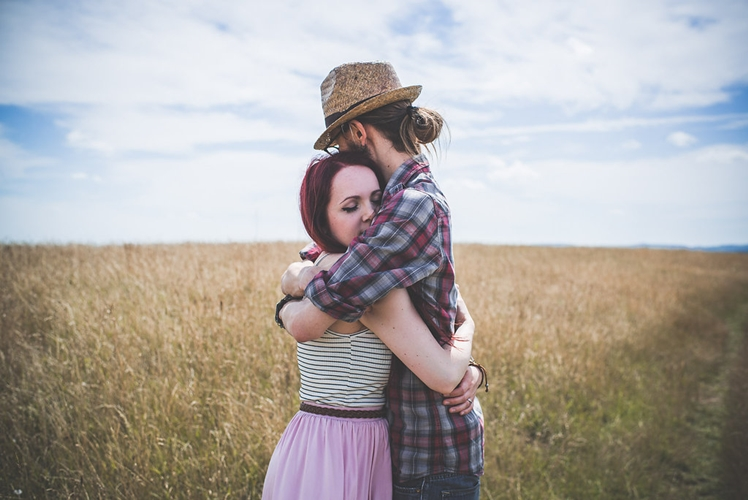 GeorgeAmy-engagement-photography-lowres-18