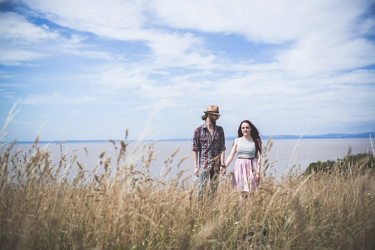 GeorgeAmy-engagement-photography-lowres-19