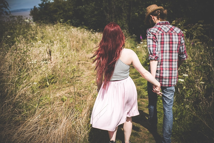 GeorgeAmy-engagement-photography-lowres-23