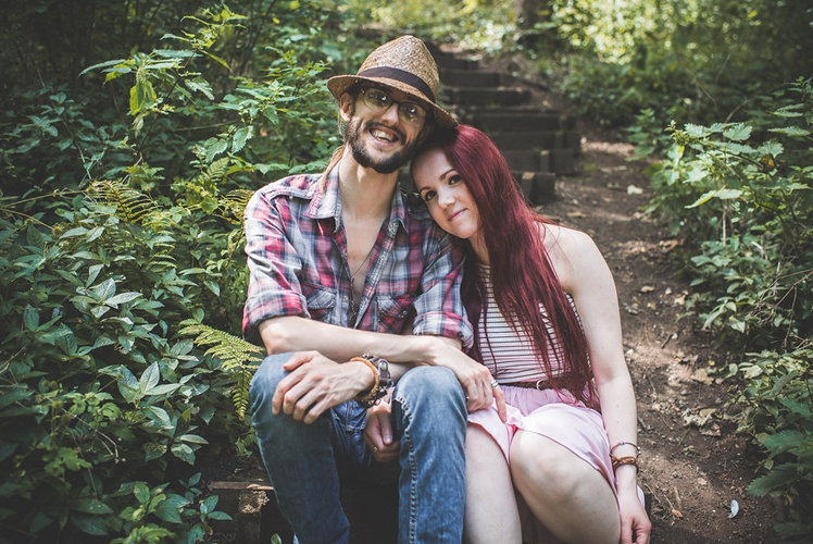 GeorgeAmy-engagement-photography-lowres-24