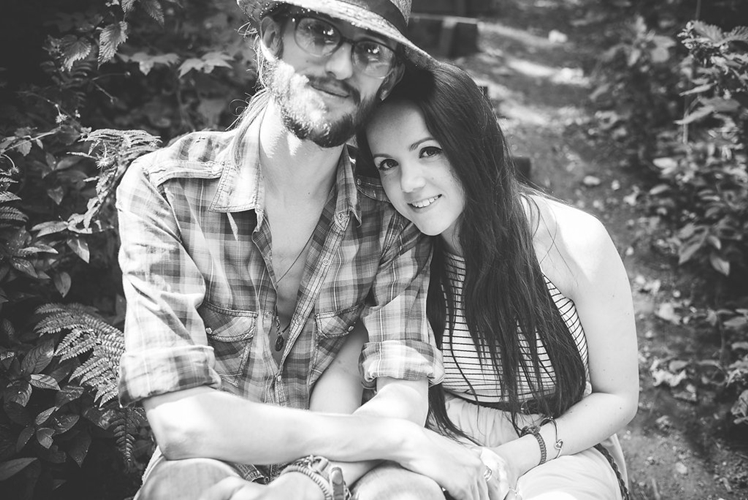 GeorgeAmy-engagement-photography-lowres-25