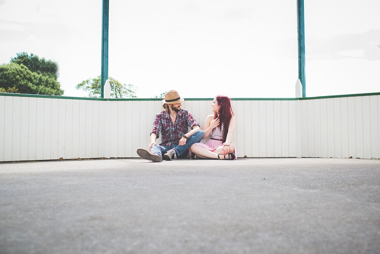 GeorgeAmy-engagement-photography-lowres-30