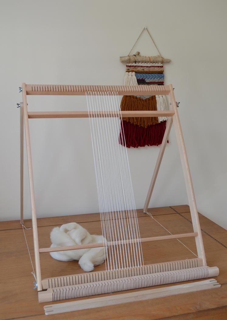 Funem Studio Loom