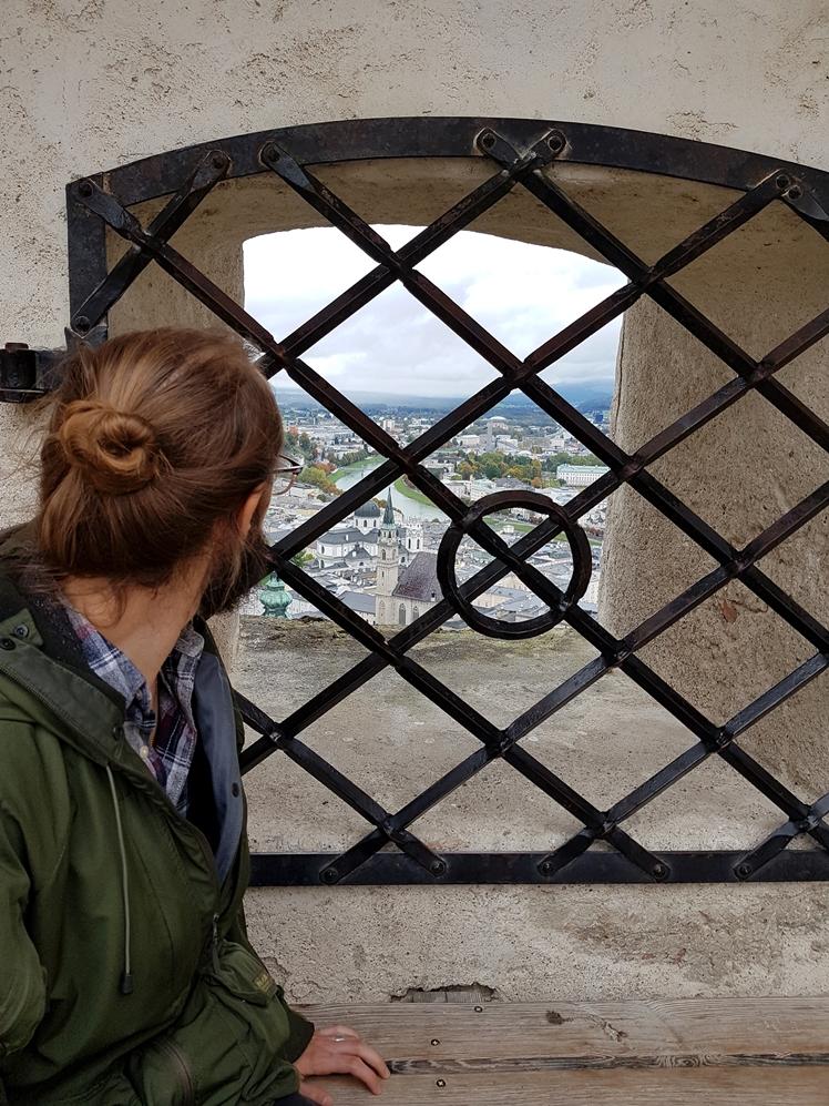 Salzburg, Austria - Midgins' Blog