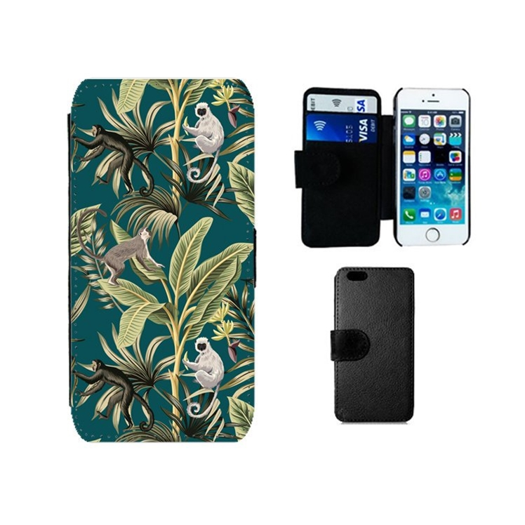 Phone Case | DeCumi Cases