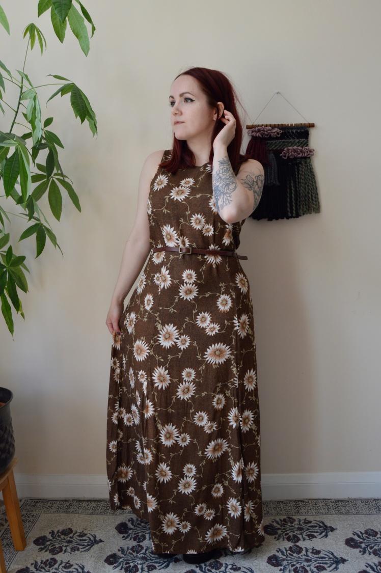 Vintage Clothing   Midgins'