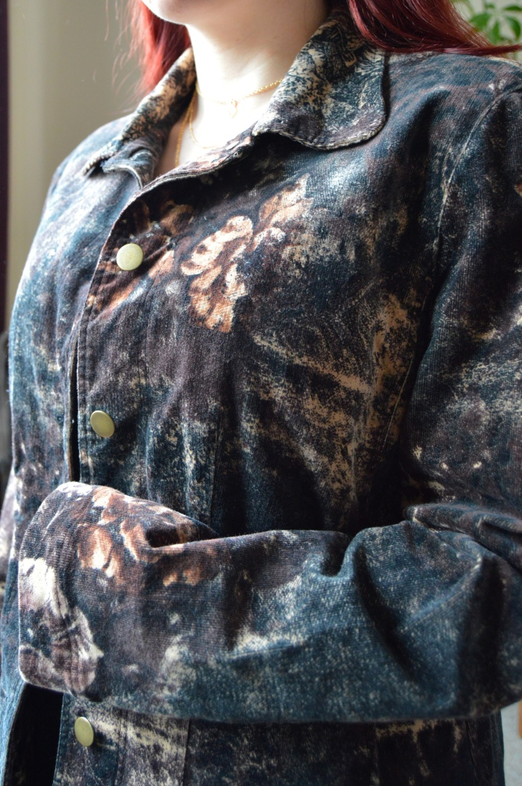 Vintage Clothing | Midgins'